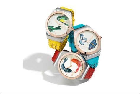 orologio dodo pomellato dodo dai bijoux agli orologi gioiellis
