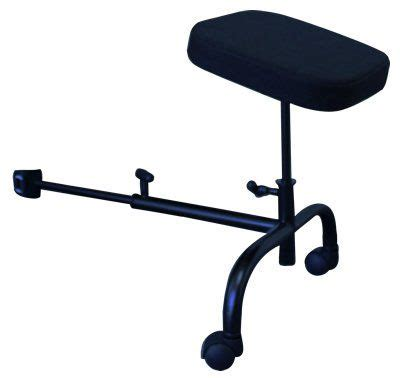 ergonomic office chair with leg rest pin by oscar the cat on furniture reclining office