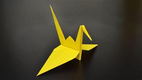 origami tsuru origami tsuru in br