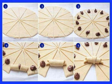 Roll And Store Pin Biskuit Cookies Maker 13 best tupperware croissant maker recipies images on