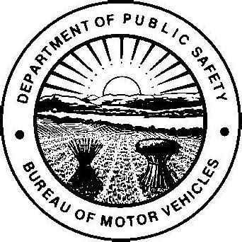 bureau of motor vehicles schererville in odps bmv vr tax distribution