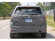 New Lincoln SUV 2018