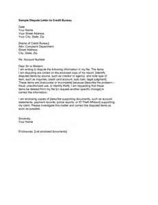 94 credit letter sle customer credit approval sle