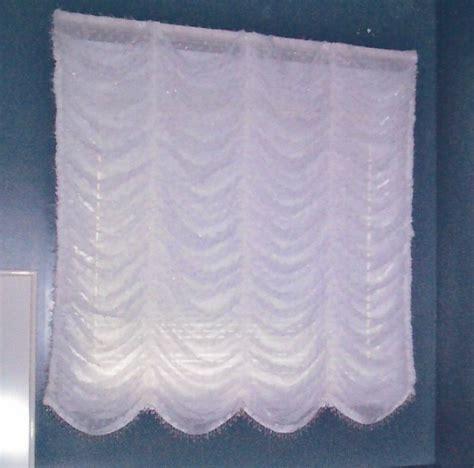 Fabric Shades Fabric Shades Parrott