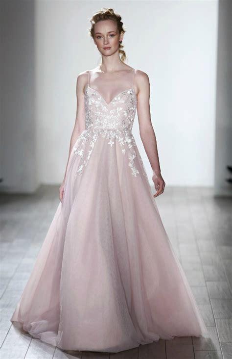 imagenes de vestidos de novias bonitos imagenes de vestidos de novias bonitos boda
