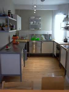 marvelous Kitchen Cabinet Setup #9: L1030602.jpg