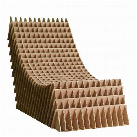 cardboard chair project cardboard designs furniture