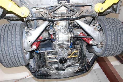 porsche 930 turbo engine fs porsche 930 turbo slant nose rennlist porsche