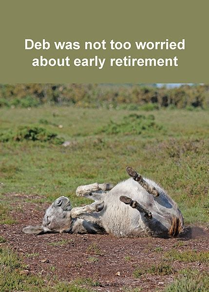 early retirement quotes quotesgram