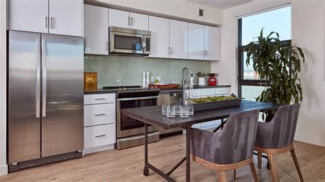 one bedroom apartments in san francisco for rent one bedroom apartments in san francisco for rent japanese