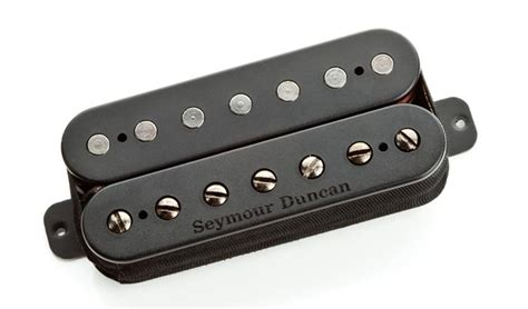 introducing the nazg 251 l seymour duncan