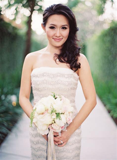 organic bali destination wedding cathy king em  gem