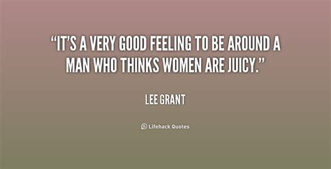 how to make a girl feel good in bed feel good quotes for women quotesgram