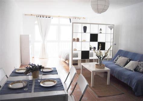 decorar una casa con poco dinero c 243 mo decorar una casa peque 241 a con poco dinero