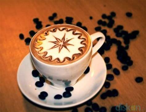 Makanan Di Coffee Toffee Padang diskon bengkel coffee n resto yogyakarta jagonya diskon indonesia