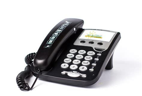 telefon fã r zuhause babyrufanlage aparthotel am rennsteig