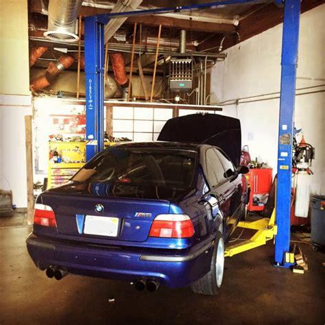 bmw mechanic san diego bmw repair by bimmerspeed in san diego ca bimmershops