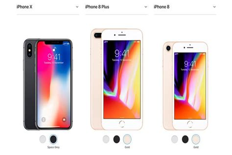 apple x launch date iphone release date india find out availability of apple
