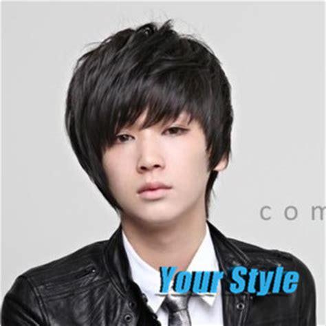 hong kong stars with bob haircuts online kaufen gro 223 handel koreanische frisur f 252 r m 228 nner aus