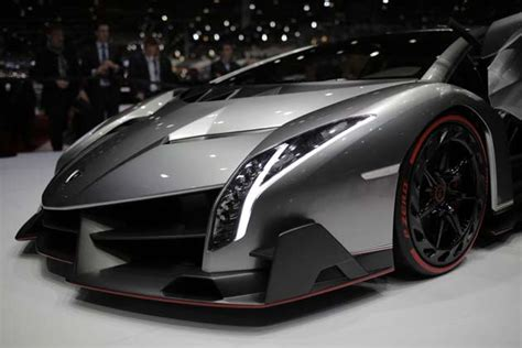 fastest lamborghini ever made lamborghini veneno the fastest most powerful lamborghini