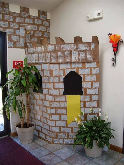 castle themed decorations best 25 decorations ideas on