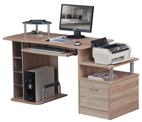 scrivania angolare per pc le migliori scrivanie per pc classifica e recensioni