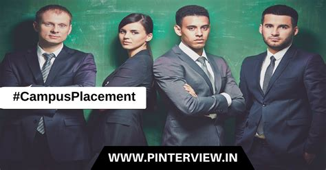 Iim Bangalore Mba Average Package by Mba Cus Placements Report 2017