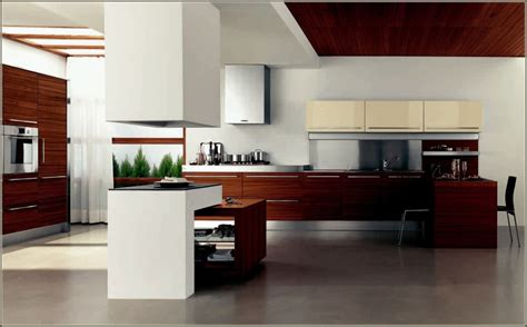 kitchen cabinet makers near me   Kitchen and Decor