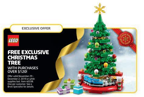brickfinder lego store calendar november  promotions usa