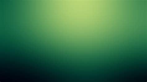 wallpaper gradient green gradient wallpapers wallpaper cave