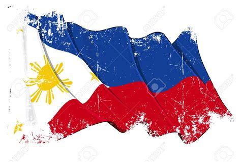 layout artist jobs philippines philippine flag job hiring philippines
