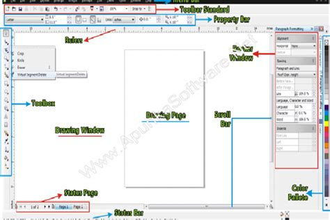 free download of corel draw 9 full version corel draw 11 download free full version