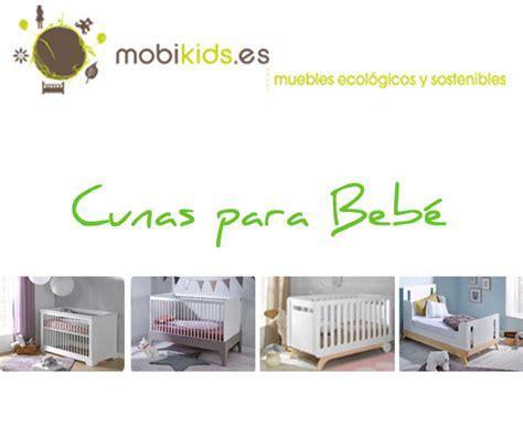 cunas de bebe baratas descubre las cunas de beb 233 baratas de mobikids