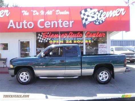dodge ram steering wander fix ram ecodiesel for sale oklahoma autos post