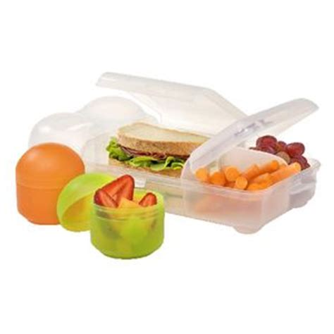 Yooyee Lunch Bag food movers lunch box officeworks