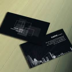 architectural business cards the 25 best architecture business cards ideas on