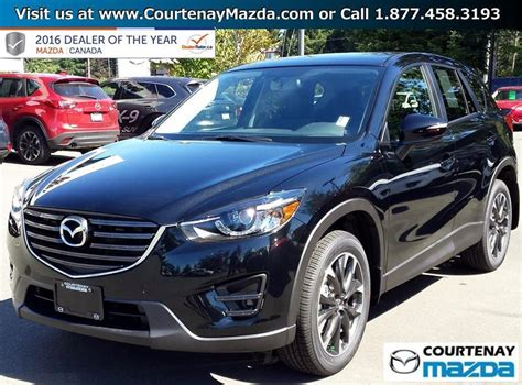 mazda vehicles canada used mazda cx 5 vehicles for sale second mazda