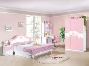 Bedroom Furniture For Girls Girls Bedroom Furniture Related Keywords Amp Suggestions