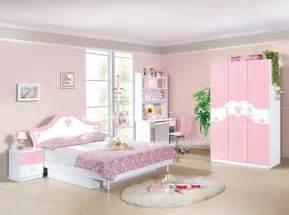Twin size bedroom furniture sets html best girls bedroom furniture