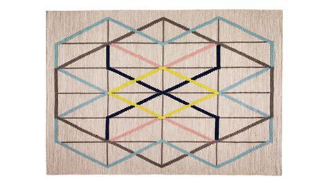 tappeti puzzle ikea tappeto corsia per corridoio ikea idee creative di