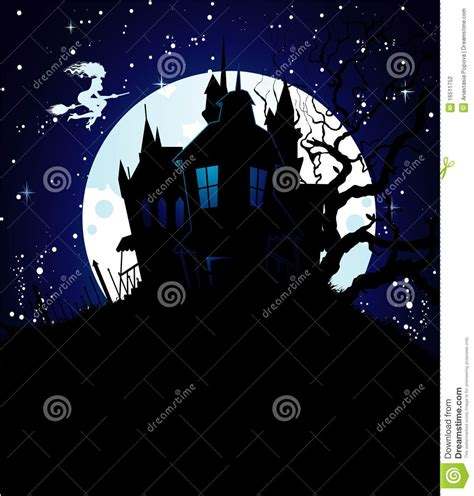 dark back of time 0099287463 haloween dark back stock photography image 16511752