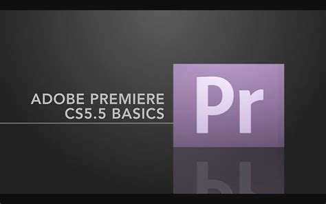 adobe premiere pro live stream die besten 25 screensaver windows 7 ideen auf pinterest