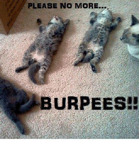 burpees meme burpees meme sayingimages brainy quote
