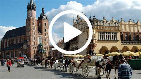 vienna rick steves europe tv show episode czech republic beyond prague rick steves europe tv show