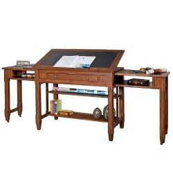 Draft Table Desk Kidugly If I Were A Rich Drafting Tables