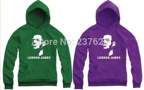 Hoodie Lebron 2 Navy Zemba Clothing 2017 70 140cm hoodie lebron print hoodie mens sweatshirt fleece hoodie clothing from