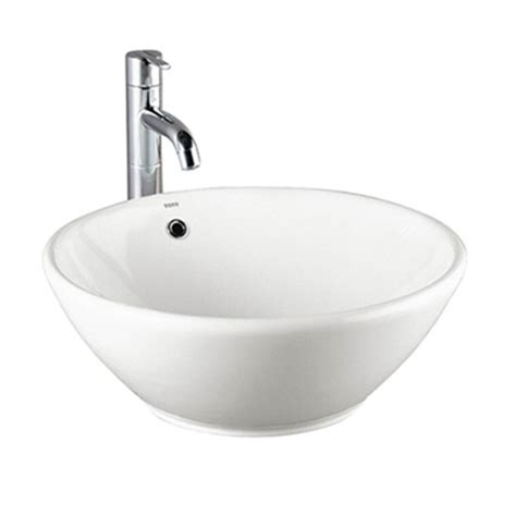 Recto Builders Supply Toto Bathroom Fixtures Toto Bathroom Fixtures