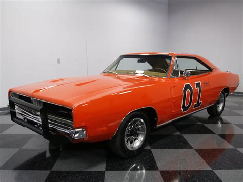 1969 dodge charger general specs 1969 dodge charger general for sale mcg