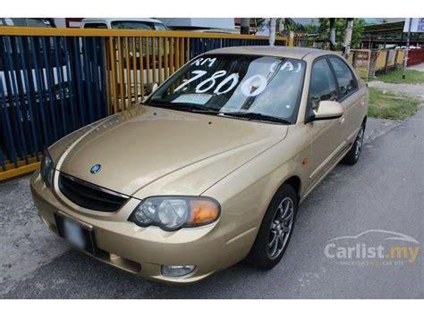 automotive air conditioning repair 2001 kia spectra user handbook kia spectra 2001 ls 1 6 in selangor automatic sedan gold for rm 7 800 3107335 carlist my