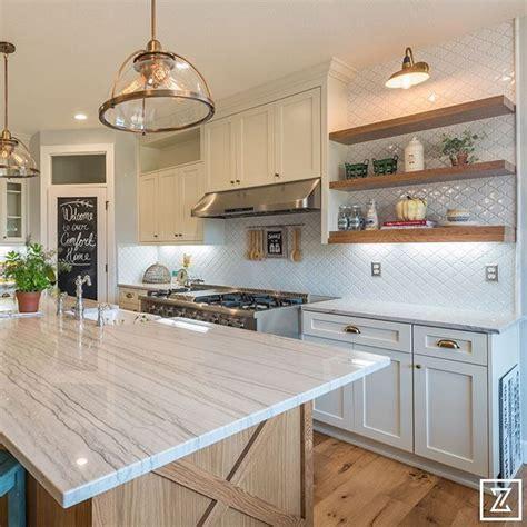 comfort homes salem or 78 best images about kitchens on pinterest islands